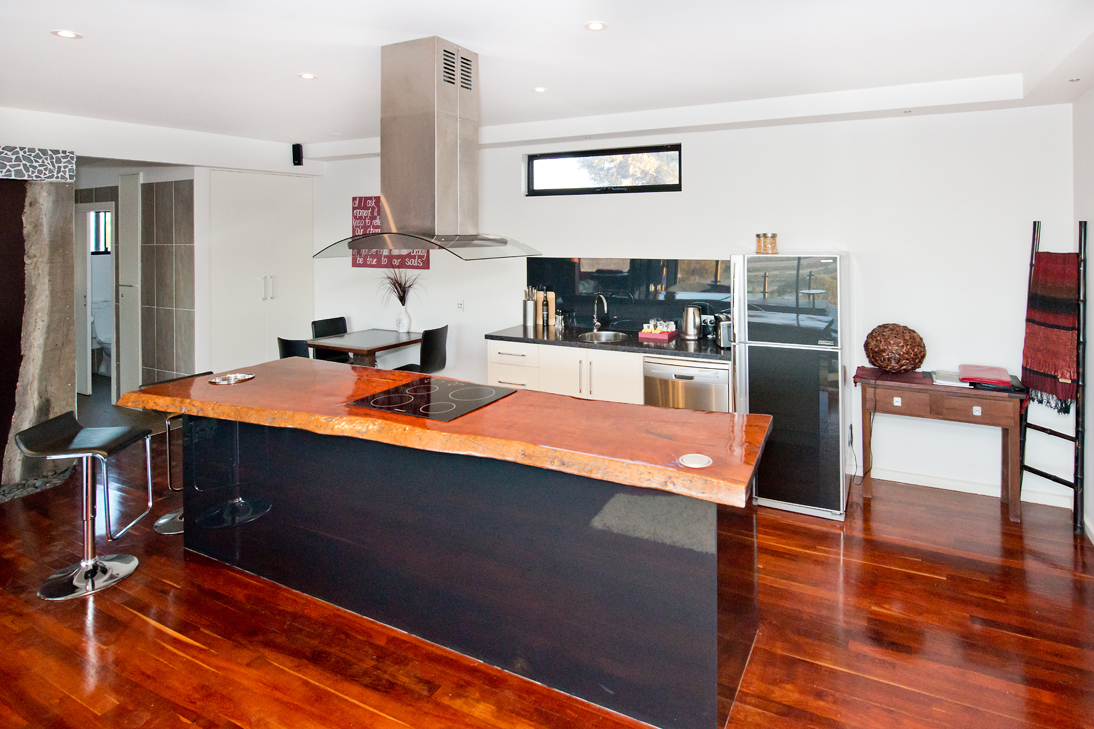 Redgum Kitchen Pike River Cash S Cabinets Cash S Cabinets